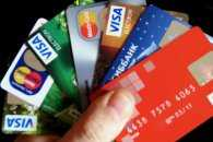 Працівник одного з банків Тернопільщини обкрадав картки клієнтів