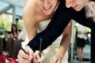 Вже в лютому у Кам'янці можна буде одружитися за добу