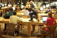 Сумська влада дасть 330 тисяч на 14 молодіжних проектів від громадськості