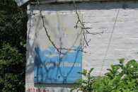 На Миколаївщині дитячий табір ім. лейтенанта Шмідта повернули громаді