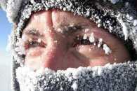 На Рівненщині зафіксували рекордну кількість загиблих від морозу