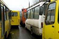 У Черкасах подорожчав проїзд в міському транспорті