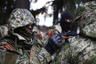 """На Донбасі готують підрив цивільних об'єктів та ліквідацію чиновників """"Л-ДНР"""""""