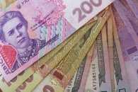 У Мукачеві на фестивалі вина чоловік хотів розрахуватися фальшивими грошима