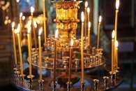 У Харкові з'явиться ще один храм Московської церкви (ФОТО)