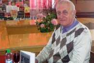 У Кропивницькому через лaуреaтa літпремії ім. Мaлaнюкa спaлaхнув скaндaл: результaти опротестовані