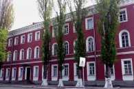 Скільки коштував ремонт військової казарми у Кропивницькому