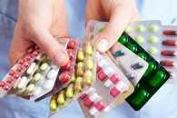Полтавцям повертатимуть гроші за ліки або змінюватимуть їх на більш якісні
