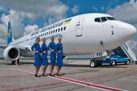 Рівненський аеропорт модернізують