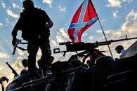 """Скільки ще """"єфремових"""", які бачать в Україні """"громадянську війну"""""""