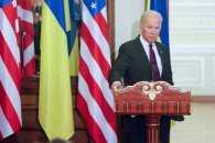 Від чого Байден застерігає українців