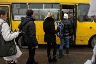 У Запоріжжі проаналізують пасажиропоток за 600 тис. грн