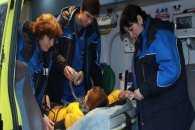 За минулу добу на Хмельниччині постраждали четверо дітей