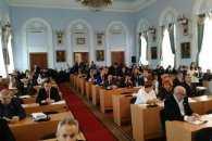 """Миколаївські депутати з'ясують, чи обґрунтовано виконком """"підняв"""" квартплатню"""