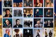Євробачення-2017: стали відомі фіналісти нацвідбору