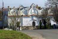 Євреї з усього світу відновлюватимуть синагогу в рідному місті на Вінниччині