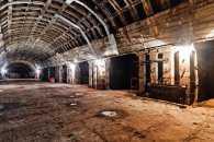 У Києві відкриють нову станцію метро