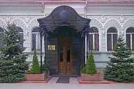 Миколаївці можуть писати звернення в прокуратуру на електронну скриньку