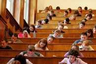 Які рейтинги мають дніпропетровські університети в Україні