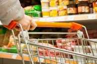 """У столичних магазинах подорожчали овочі, алкоголь та """"молочка"""""""