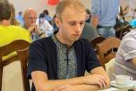 Українського чемпіона жорстоко покарали через вишиванку і слова про Путіна