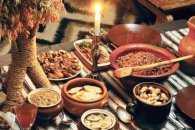 Другий Святвечір - готуйте Голодну кутю, не їжте до вечері і не підслуховуйте розмови тварин