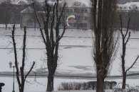 Закарпаття: прогноз погоди на 18 січня - переддень Богоявлення