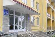 Обласна дитяча лікарня отримала дороговартісне устаткування