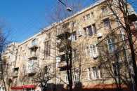 У центрі Харкова виявили труп 28-річного чоловіка