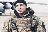 "Український боєць АТО створив ""аптечку"" для зброї"