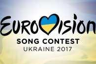 """Відео дня: Промо-ролик українського """"Євробачення"""" і нові вагони-трансформери"""