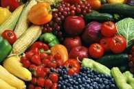"""Полтавцям радять """"налягати"""" на фрукти вітчизняного походження"""