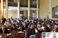 Львівські депутати проголосували за сміття у місті (ДОКУМЕНТ)