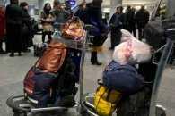 Вінниця не прийняла літак з Тель-Авіва