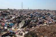 У Львові у п'яти місцях сортуватимуть сміття