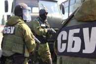 Служба безпеки України потребує кадрового оновлення
