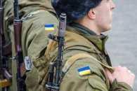 Піджаки і резервісти. Як Україна готується відбивати наступ на Харків