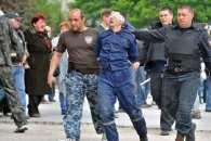 Примус до зради. Путін придумав для України вилку з полоненими