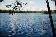 На Хмельниччині намагалися прихопити 100 гектарів водоймищ