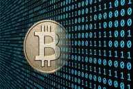 У Кропивницькому деякі підприємці можуть перевести розрaхунки в криптовaлюту