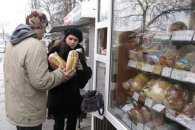 В Сумах зростуть ціни на хліб