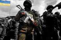На Донбасі військові заявили на командира через знущання, побиття та викрадення