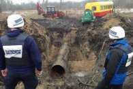 """""""ЛНР"""" знову буде без води: Енергетики повідомили, що відключать в першу чергу"""