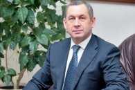 У вінницького екс-губернатора Мовчана забрали землю