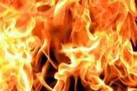 У Дніпрі на світанку через пожежу евакуювали мешканців багатоповерхівки