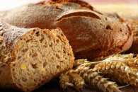 "На Закарпатті хліб - ""на вагу золота"""