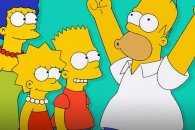 Чи окупують Сімпсони і глупство українські виші