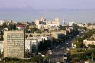 У Києві зникнуть бульвар Дружби Народів і проспект Героїв Сталінграда