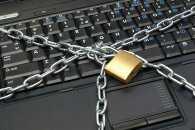 Провайдери заблокували черкаський сайт на вимогу Роскомнадзору