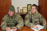 На Одещині відбудуться навчання морської піхоти ВМС України